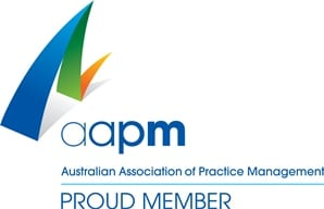 AAPM - Proud Member